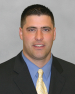 Perry Ott agent photo