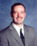 Jared Hall agent photo