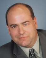 Meet Bryan Swenson agent photo