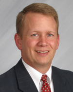 Eric Mogen, Farm Bureau Financial Services Agent In Watford City, ND