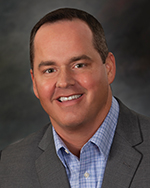 Jay Cochran agent photo