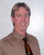 Steve Bermel agent photo