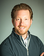 Meet Brent Rohl agent photo