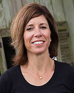 Megan Fuglsang agent photo