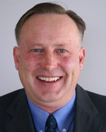 Meet Greg Gubrud agent photo