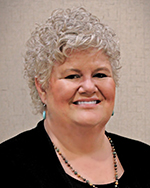 Tracy Rollins, Farm Bureau Financial Services Agent In Coldwater, KS