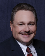 Merl Troyer, Farm Bureau Financial Services Agent In Pryor, OK