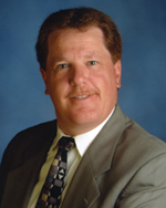 Richard Percival, Farm Bureau Financial Services Agent In Meridian, ID