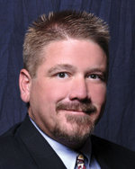 Bryan Williams agent photo