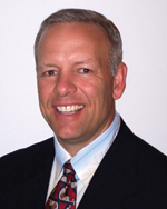 Mike Behrens agent photo