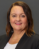 Fawna Coons, Farm Bureau Financial Services Agent In Columbus, KS