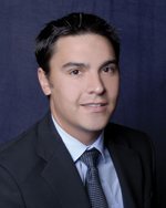 Brandon Hays agent photo