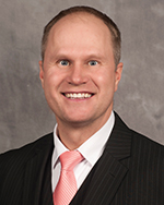 Brandt Leslie, Farm Bureau Financial Services Agent In Blackfoot, ID