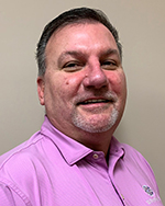 Jeff Arkema agent photo