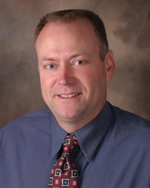 Keith Confer, Farm Bureau Financial Services Agent In Council Bluffs, IA