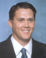 Matt Myers, Farm Bureau Financial Services Agent In Kearney, NE