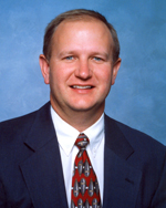 Rich Peters, Farm Bureau Financial Services Agent In Kearney, NE