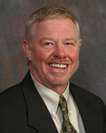 Ed Duryea agent photo