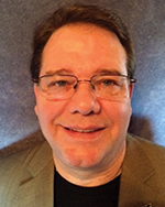 Ron Randall, Farm Bureau Financial Services Agent In Omaha, NE