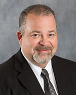 Nate Casey, Farm Bureau Financial Services Agent In Hebron, NE
