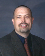 Lee Mohr agent photo