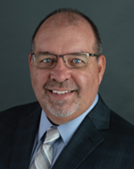 Randy Myers, Farm Bureau Financial Services Agent In Minden, NE