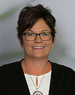 Angie Davis, Farm Bureau Financial Services Agent In Ainsworth, NE
