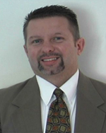 Shane McElroy agent photo