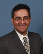 Meet Roy Martinez agent photo