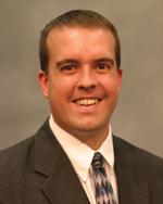 Daniel Palm, Farm Bureau Financial Services Agent In Ottumwa, IA