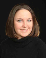 Meet Hilary Murphy agent photo