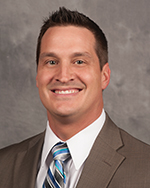 Travis Terry agent photo