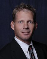 Meet Bill Anderson agent photo