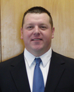 Jason Butler, Farm Bureau Financial Services Agent In Mount Ayr, IA