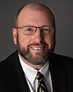 Bill Thomas agent photo