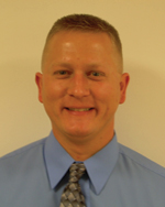 Bradley Knutsen, Farm Bureau Financial Services Agent In Preston, IA