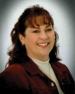 Meet Wanda Robinette agent photo