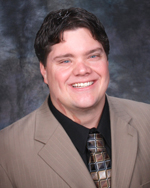 Scott Keenan, Farm Bureau Financial Services Agent In Grinnell, IA