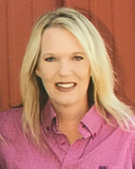 Sherry Jones agent photo
