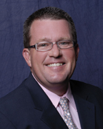 Todd Colburn agent photo
