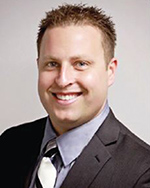 Jason Klein, Farm Bureau Financial Services Agent In Cedar Rapids, IA