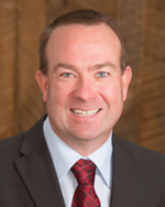 Tony Veseth, Farm Bureau Financial Services Agent In Whitefish, MT
