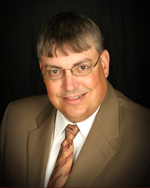 Pete Hawkinson agent photo