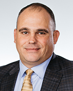 Adam Broden, Farm Bureau Financial Services Agent In Bagley, MN
