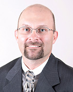 Chad Soma, Farm Bureau Financial Services Agent In Woodbine, IA