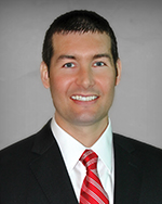 Brett Kendig agent photo