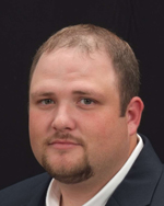 Sean Snyder, Farm Bureau Financial Services Agent In Gardner, KS