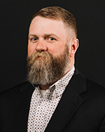 Doug Johnson agent photo