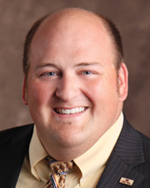 Ryan Hulshizer, Farm Bureau Financial Services Agent In Northwood, IA