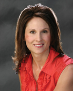 Danielle Schulz agent photo